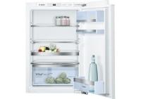 Bosch Kühlschrank Biofresh : Bosch serie einbau kühlschrank flachscharnier profi